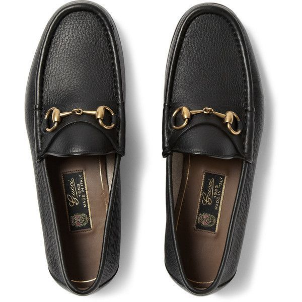 Roberto Durville Shoes Online