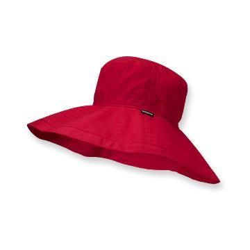 9962e361d09 Perfect for a Sunny Beach Day! Patagonia Women s Island Sun Hat ...