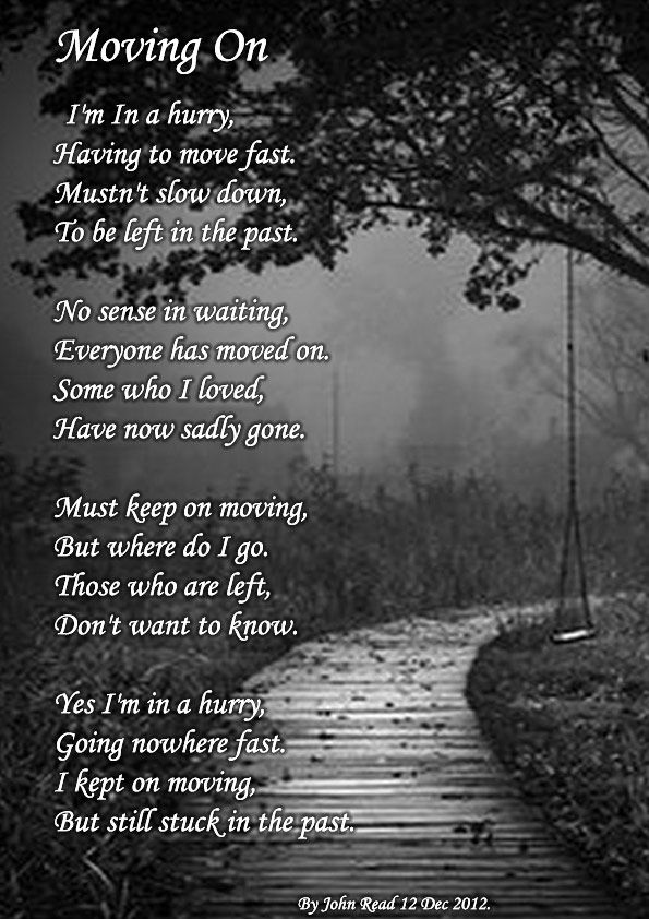 Pin By Lisa Pettersen On Grieving Poetry Poems Grief