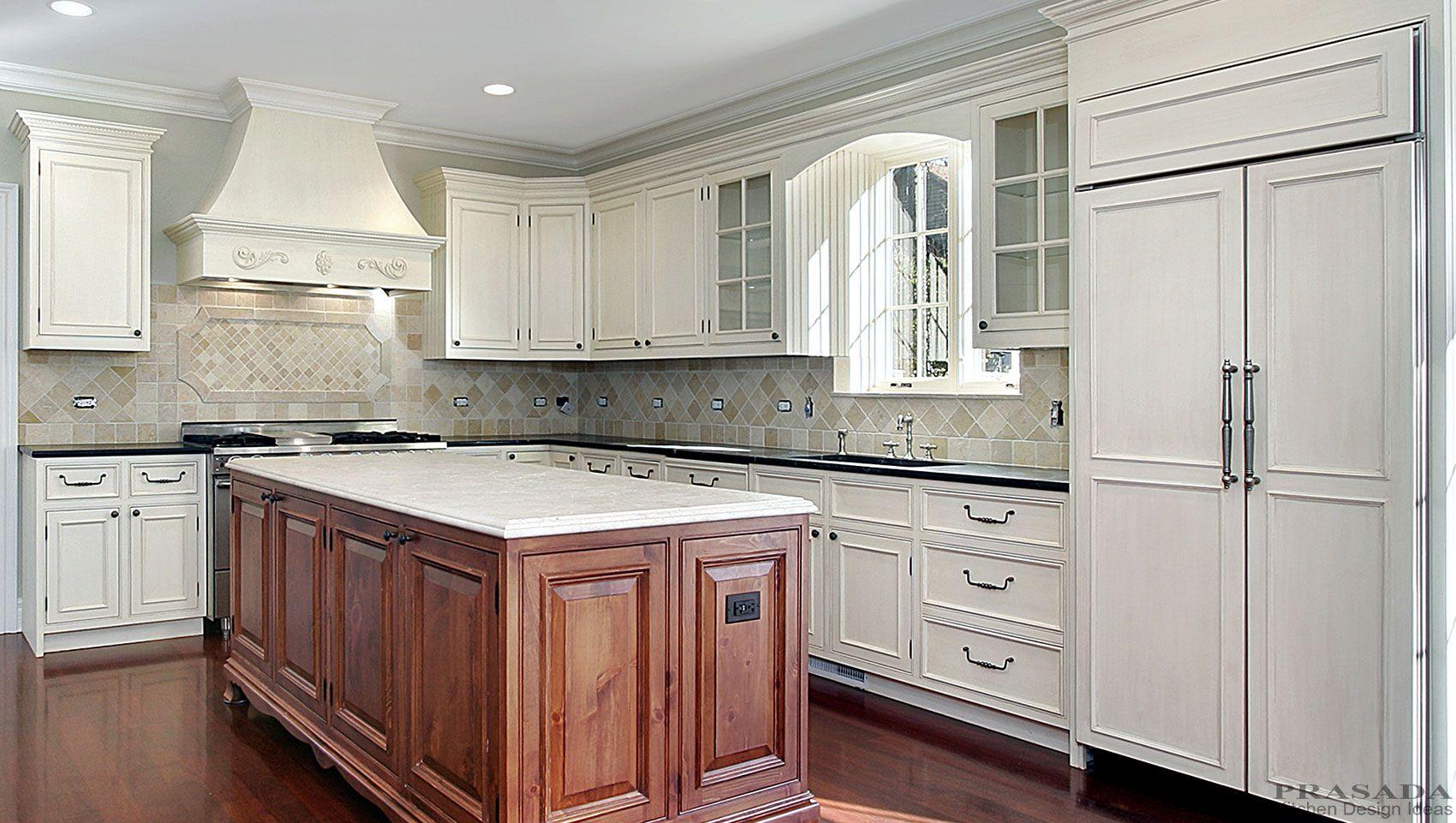 Kitchen Design Ideas Prasada Kitchens And Fine Cabinetry Kitchen Inspiration Design Lake House Kitchen Kitchen Design