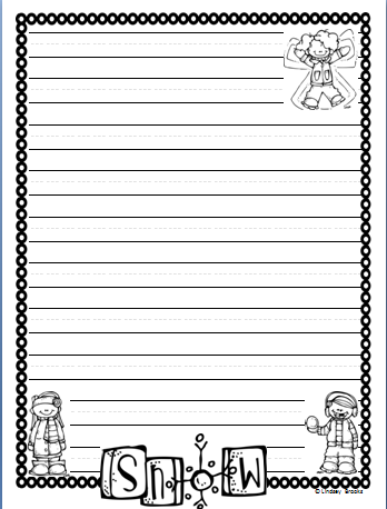 ab486b874c0b3d306d40c40621d99f46  St Grade Friendly Letter Template on 3rd grade, format for, 3rd grade santa, for first grade, for kindergarten, for kids pdf, 1st grade, to write, past due, free downloadable blank,