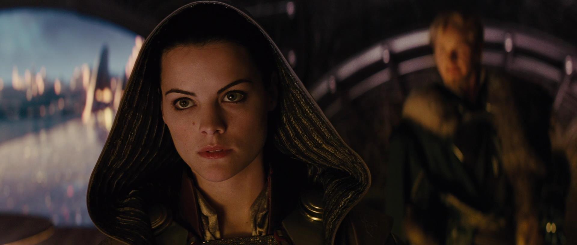thor sif | Sif (Thor) Lady Sif (Thor 2011) | Thor ...