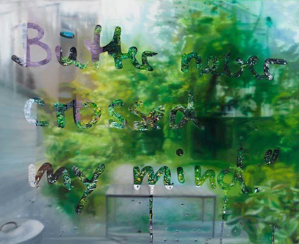 Ufunk Net Idee Farbe Kunst Malerei