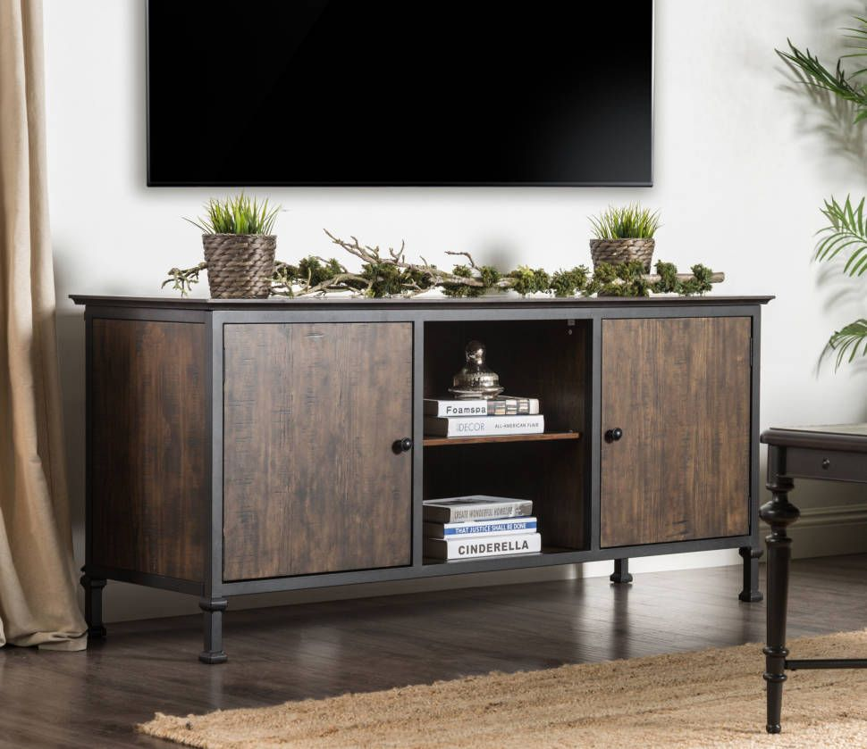 Berinda Tv Stand For Tvs Up To 65 Furniture Living Room