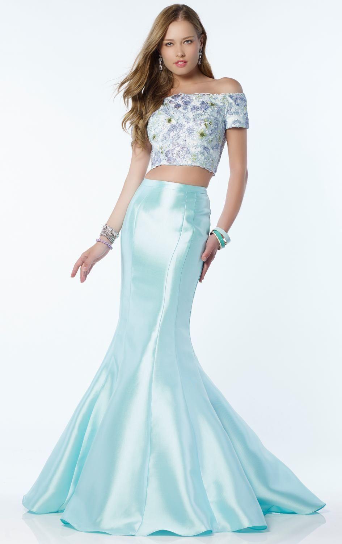 Alyce paris bodycon prom dresses prom dresses pinterest