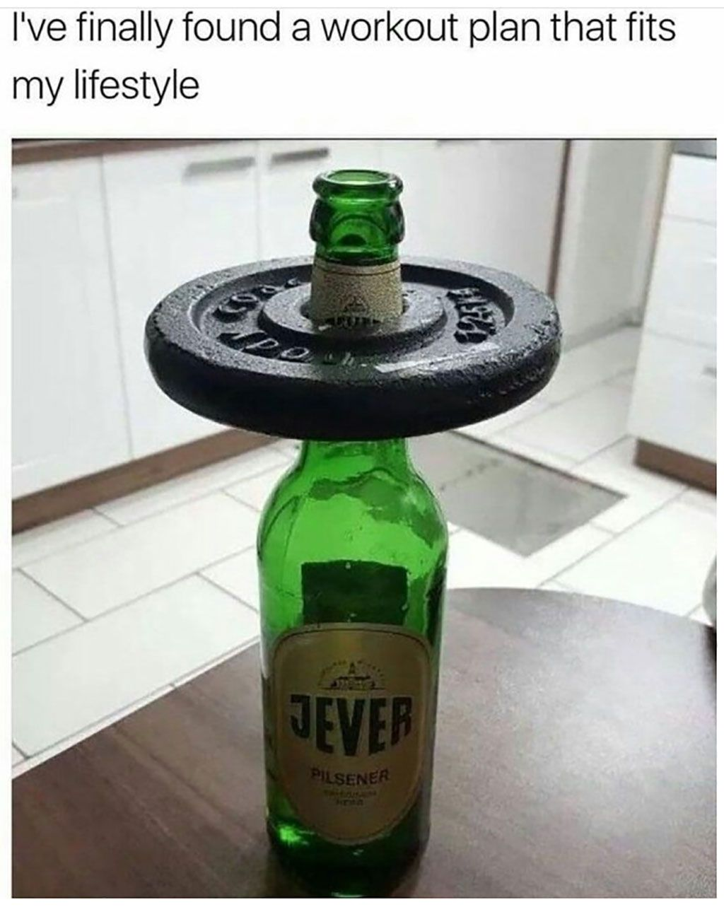 A summer workout plan. in 2020 Happy new year meme