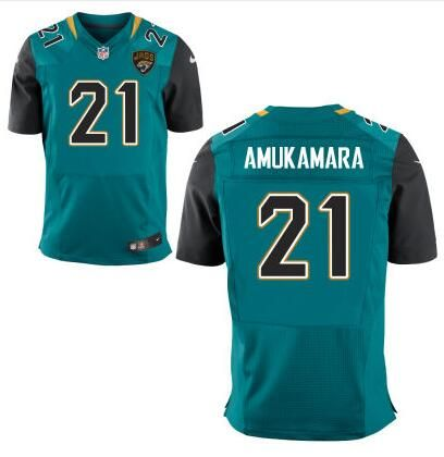 ... York Giants 20 Prince Amukamara White Road NFL Elite Jersey 2016 New  NFL Jerseys httpwww. b5b0f2d02