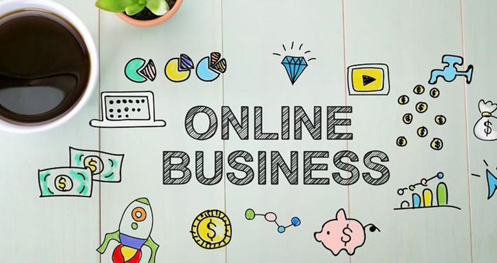 The Greatbazar Best Opportunities with Our Blog.Find the best Opportunities for your business and your social Marketing And Become a webmaster and earn money Online.