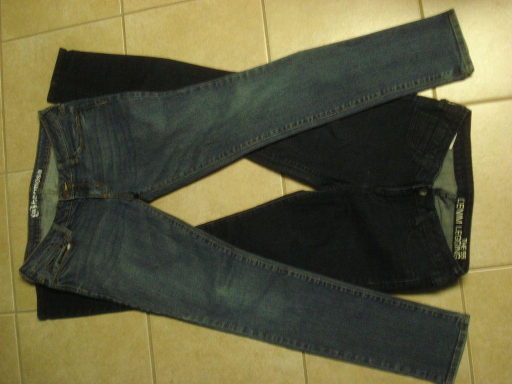Men/'s Wrangler Cowboy Cut Jeans-Shadow Black Style 13MWZWK