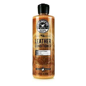 Chất Dưỡng Da Chuyên Dụng Vintage Leather Conditioner Vitamin E