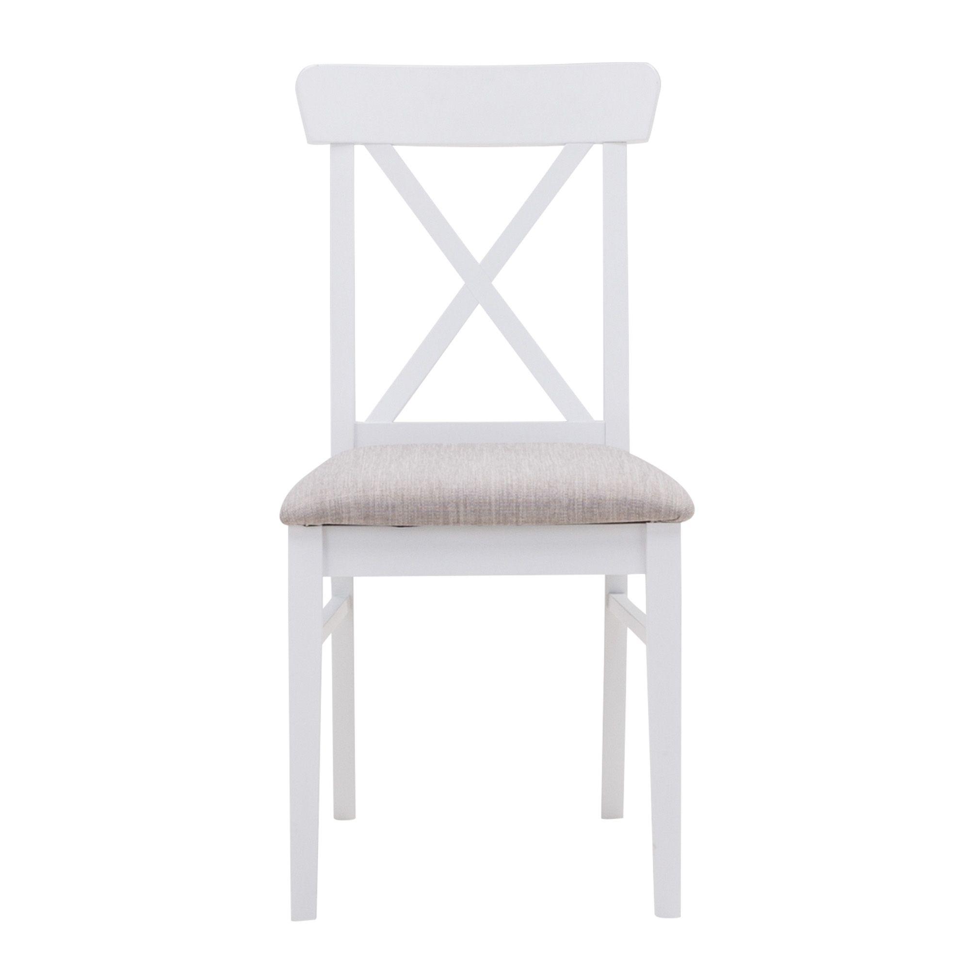 Zastawa Stołowa Krzesło New Retro W Sklepie Agata Meble