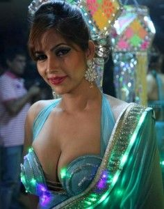 Understand Tanisha real nude sex with