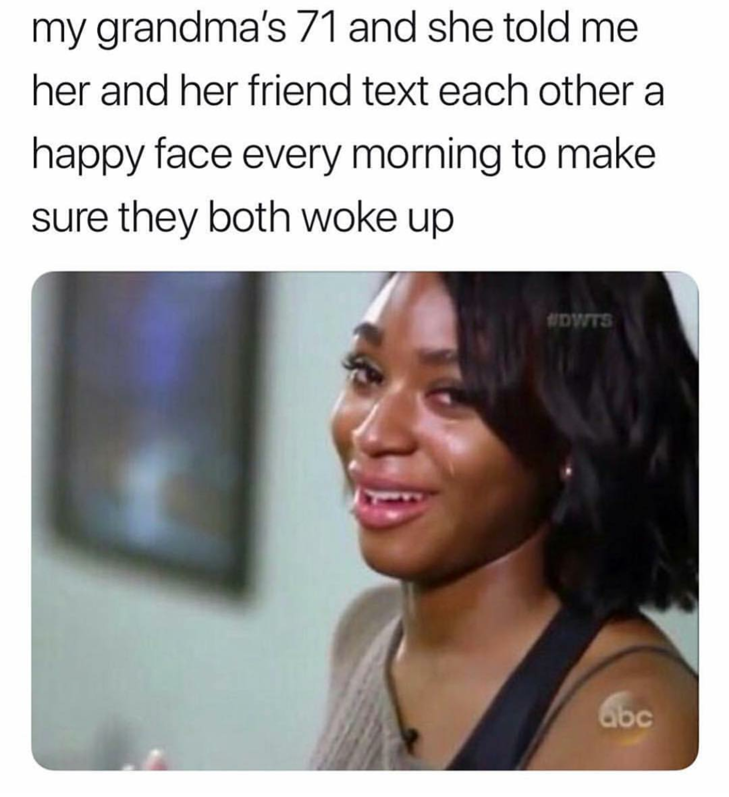 24 Posts That Prove Humans Were Pretty Damn Good To Each Other In 2018