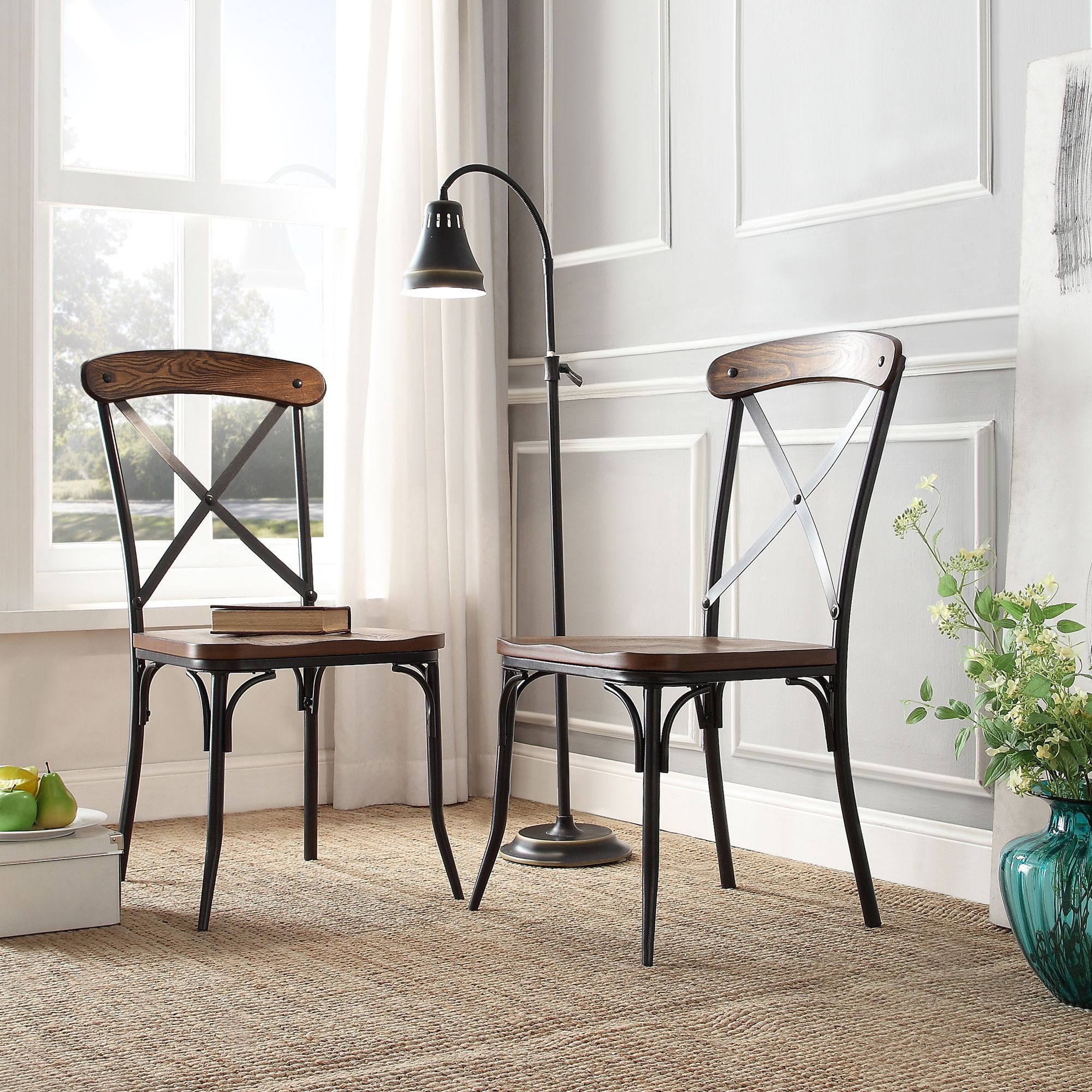 The Nelson Collection showcases on-trend style and function that ...