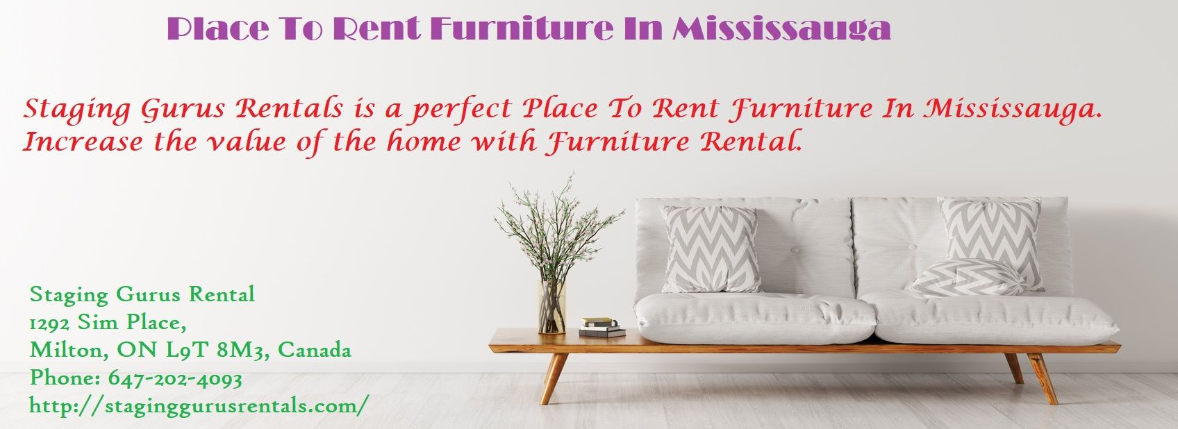 Place To Rent Furniture In Mississauga Places To Rent Furniture Mississauga