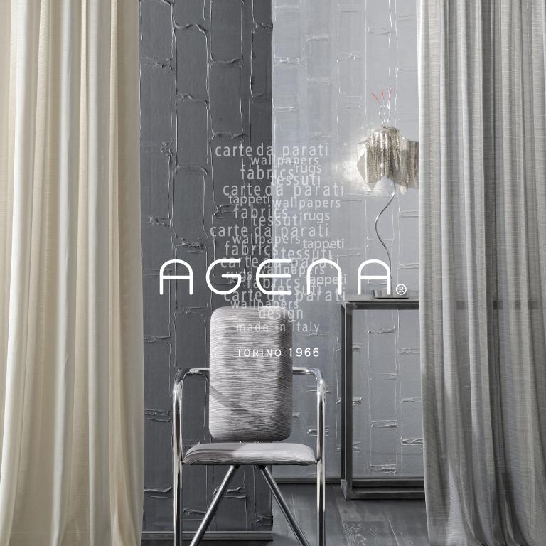 www.agenagroup.it