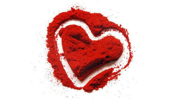 14 Sweet Valentine S Day Email Subject Lines 3 Ways To Spice Up Your