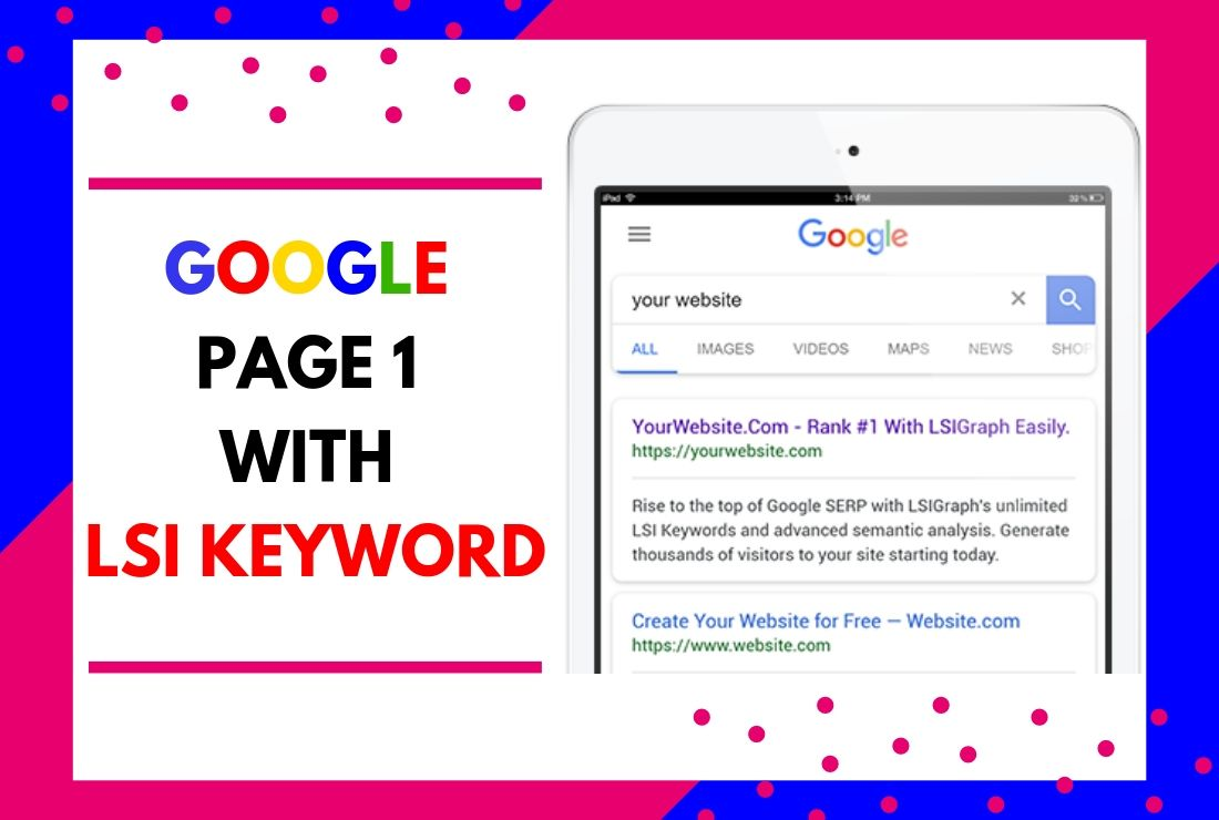Learn How To Find Low Competition Keywords Here Keyword Planner