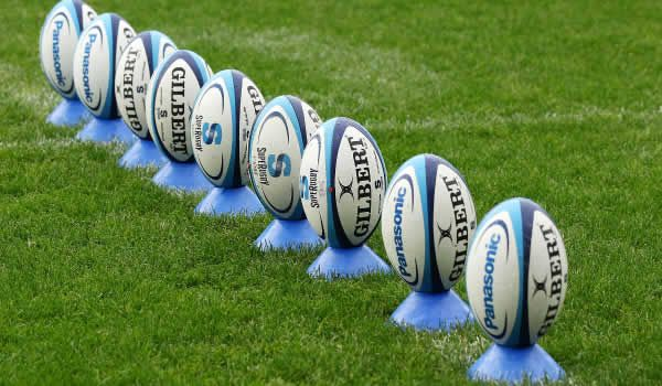 Gilbertrugby Rugby Balls Super Rugby Crusaders Rugby Watch Rugby