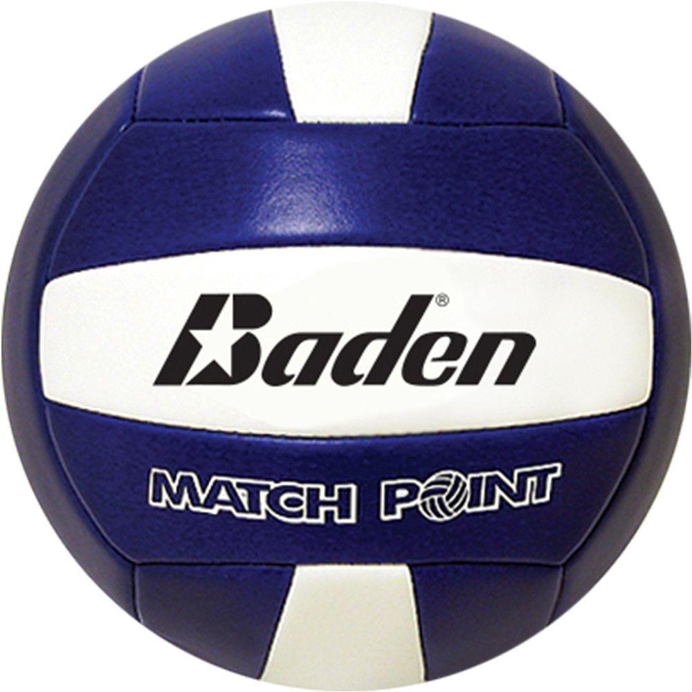 Match Point Volleyball Volleyball Match Point Baden