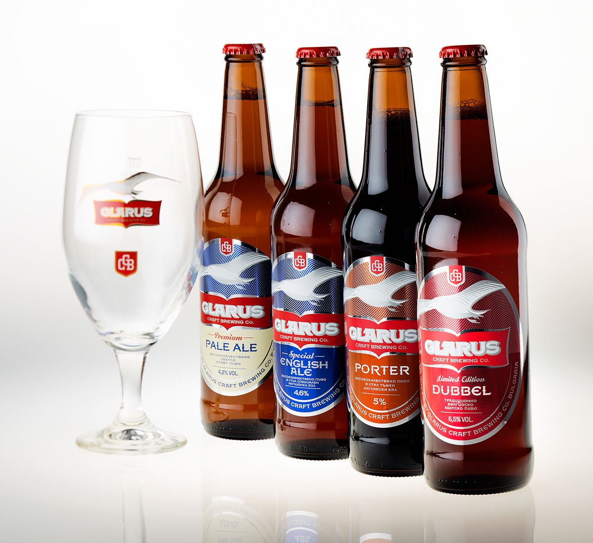 Glarus Beer Label By The Labelmaker On Behance Beer Label Beer Beer Packaging