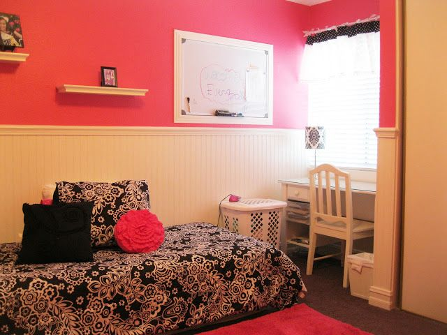 C.B.I.D. HOME DECOR and DESIGN: ITS A GIRL THING
