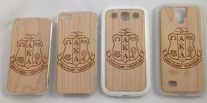 cute cell phone cases