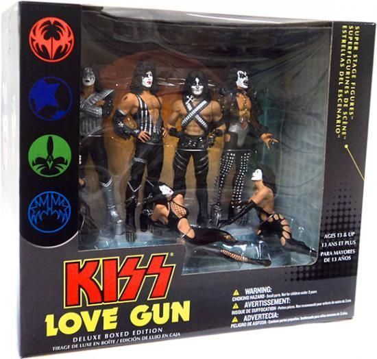 Pin On Action Figures