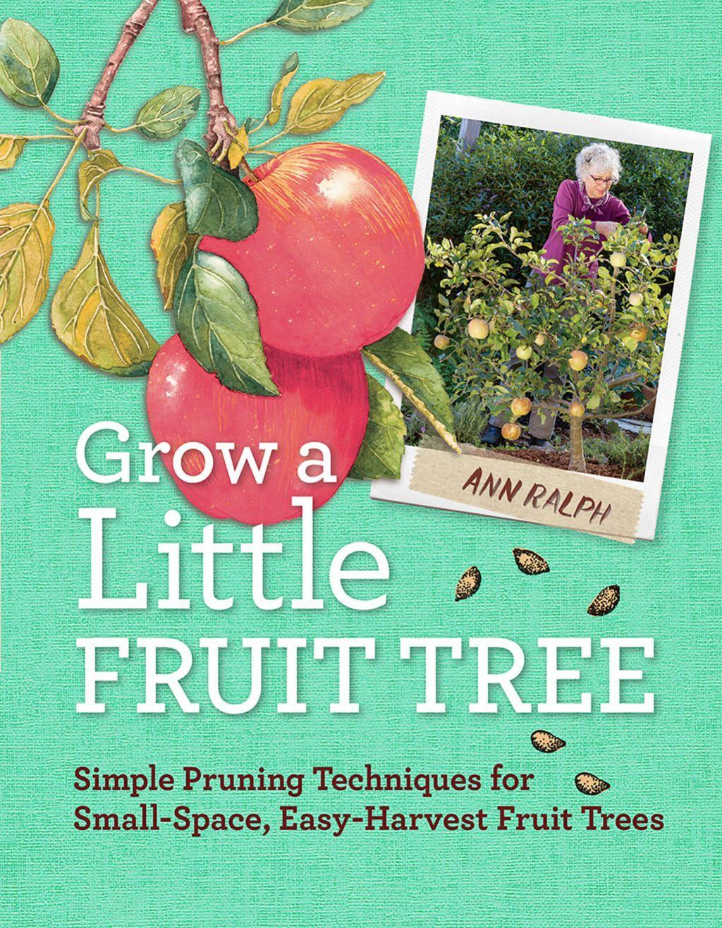 Little Fruit Ebook Grow Tree Agrow A Little Fruit Tree Ebook Grow A Little Fruit Tree Ebook Grow A Little Fruit Trees Uk Dwarf Fruit Trees Fruit Trees