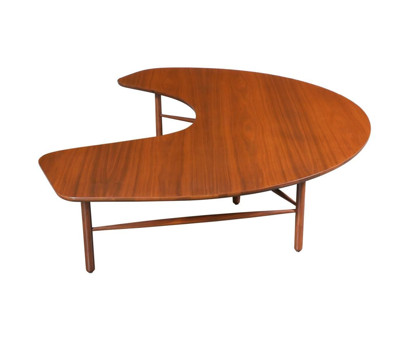 Greta grossman furniture designed by greta magnusson greta grossman furniture designed by greta magnusson grossman for glenn of california c 1952 greta grossman pinterest designers and mid geotapseo Gallery
