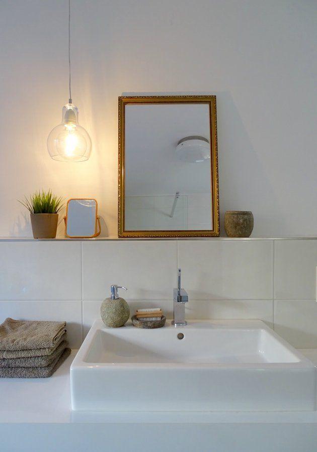 Sonntagsprojekt Schone Badezimmer Badezimmer Verputzen Und
