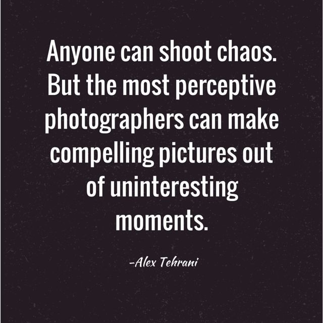 Inspiring Photography Quotes  Photography Quotes