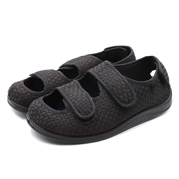 0a188a7694e9 Men s Edema Slippers
