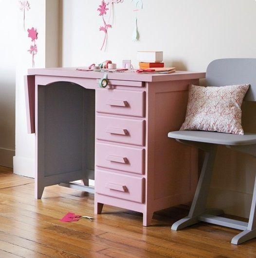 Pin by mamidecora on escritorios infantiles mesas ni os - Sillas infantiles de escritorio ...