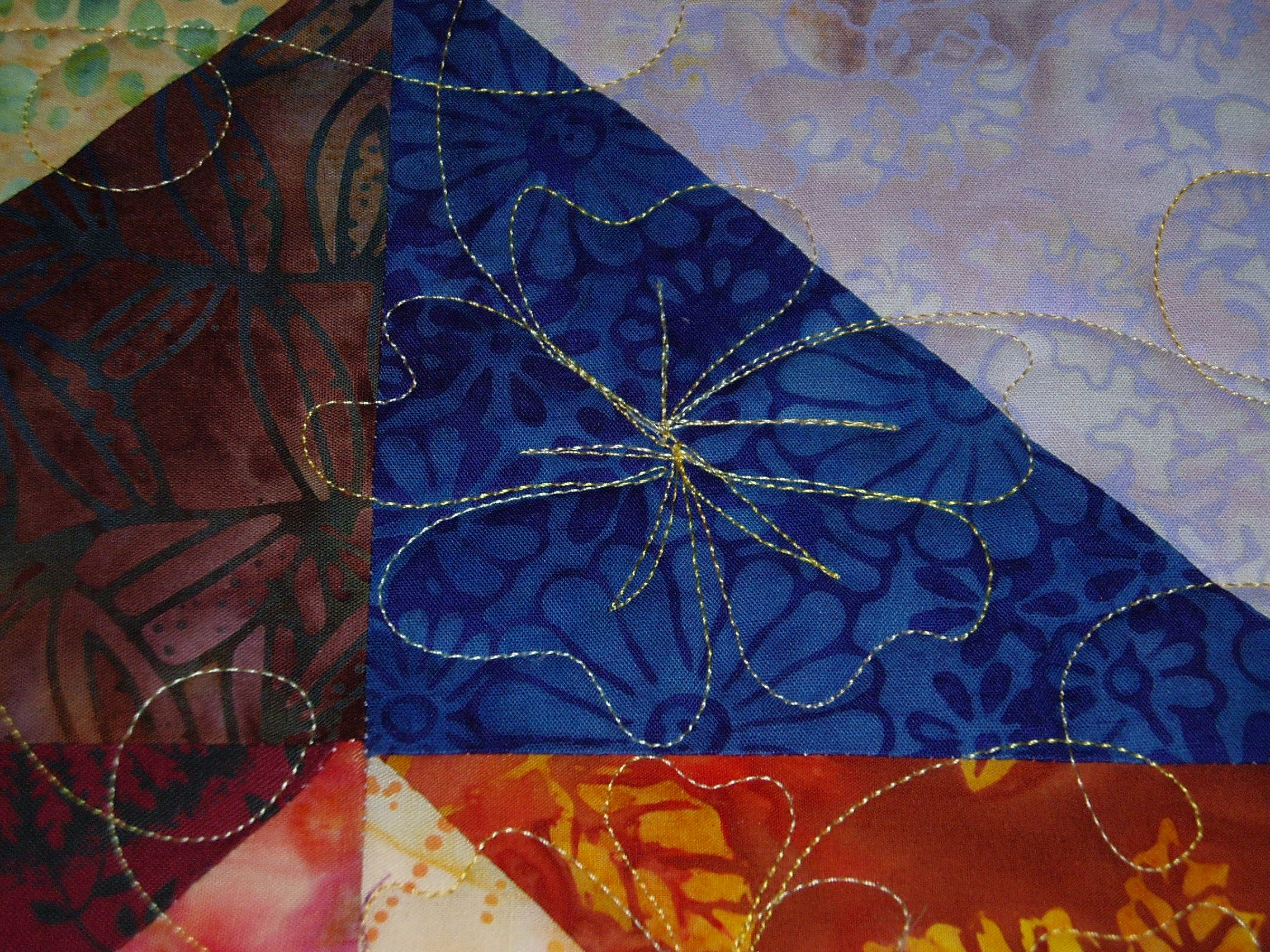 free motion quilting fabulous free motion quilting pinterest