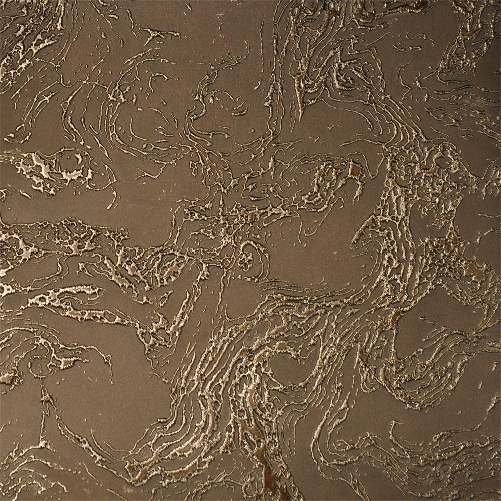 Sample of Urushi – Japanese lacquer finish (250 x 250mm). See more here: www.studiolacquerdecor.com #urushi#Japanese lacquer#natural lacquer#decorative finishes
