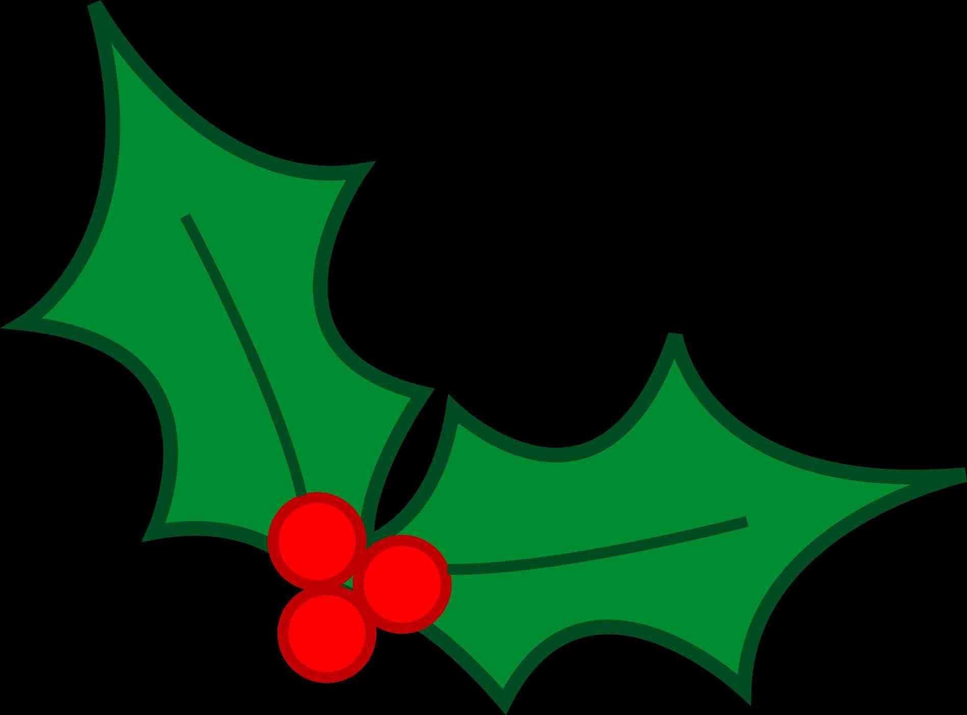 New Post Colorful Christmas Tree Clip Art Trendingchemineewebsite