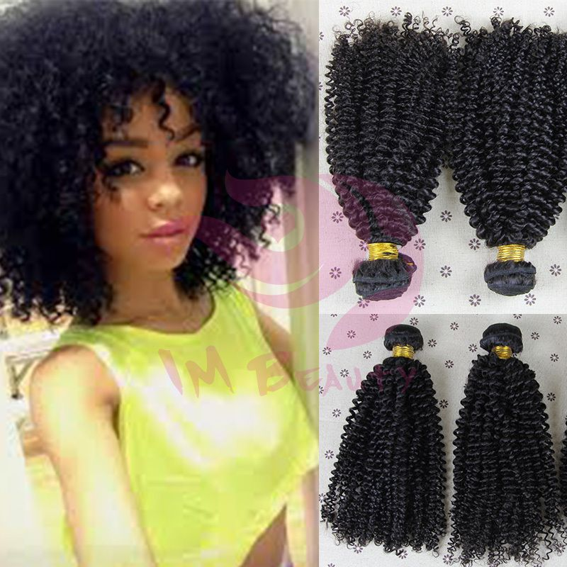 Find More Hair Weaves Information About Unprocessed Aaaaa Grade 3pcs