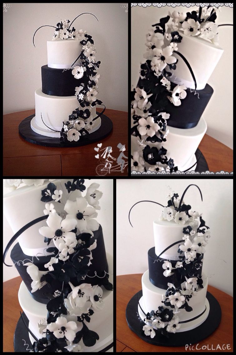 White apron catering gainesville fl