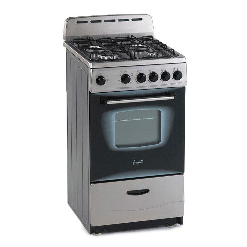 best buy open box kitchenaid dishwasher