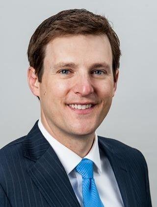 Jason Boyer | WLOS News 13 | White man, Face