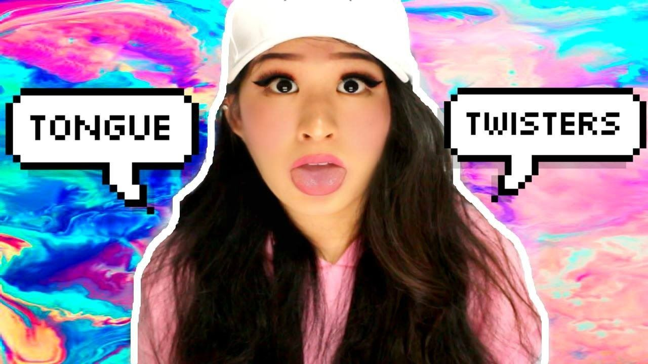 Kyutie Is A Very Famous Young Youtuber Who Has Over 1milon Subscribers In 2021 Celebrities Female Youtubers Youtube