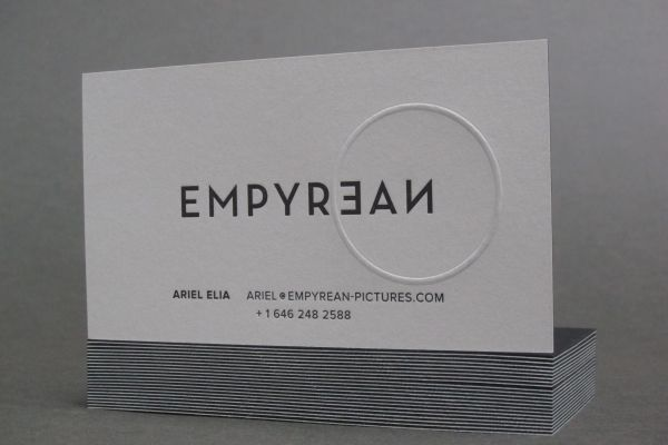 Business cards letterpress printing print design new york re business cards letterpress printing print design new york reheart Image collections