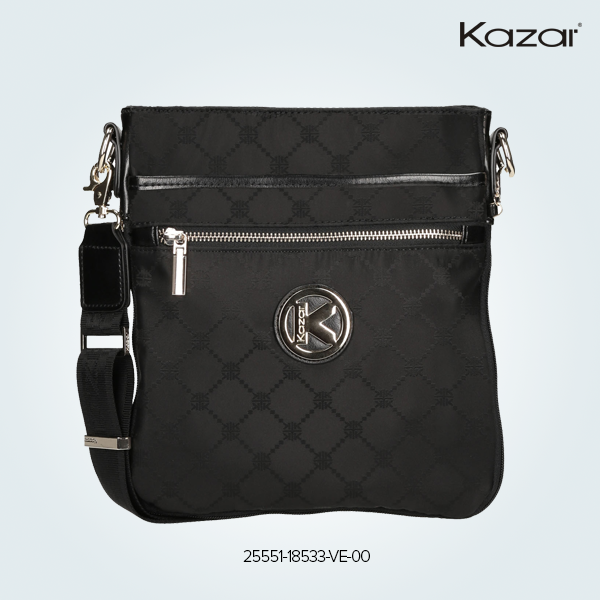 Http Www Kazar Com Pl Sklep Kobieta Newcollection Bag Fashion Bags Handbags Fashion
