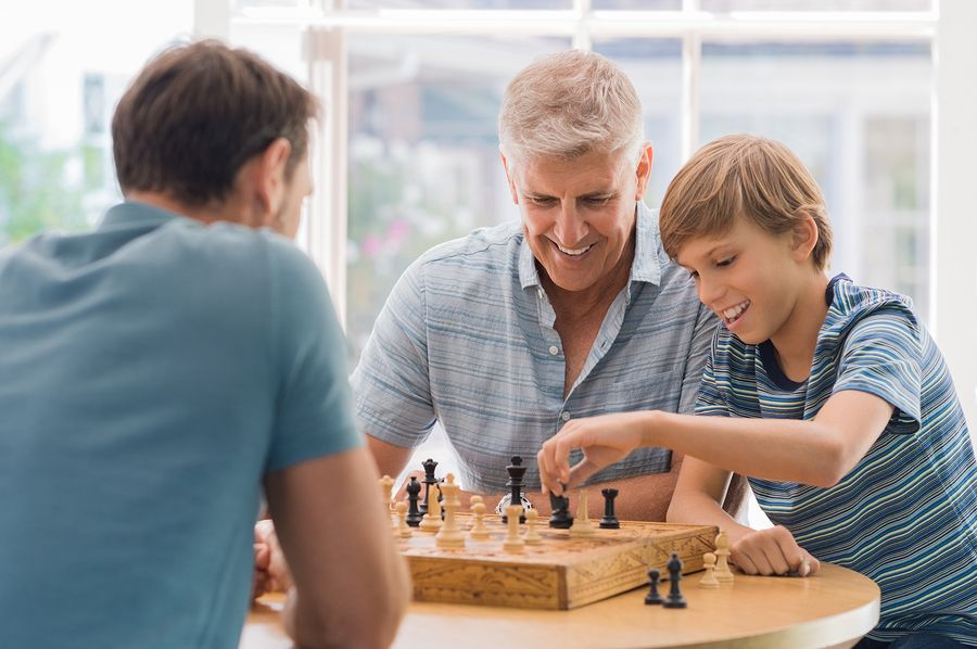 5 memory games and puzzles for seniors senior fitness