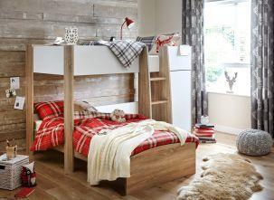 Sophie Bunk Bed Dreams Bunk Beds Bed Bunks