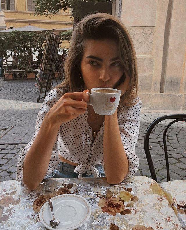 @maralafontan - #autorias #coffee #girls #maralafontan