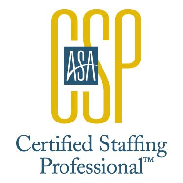 Temporary Staffing Agency Frontline Source Group Names Seven Certified Staffing Professional Staffing Agency Temporary Staffing Frontline