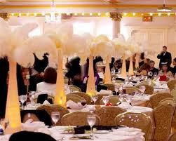 Masquerade Ball Party Decorations New Year's Eve Lavish Decor Httpwwwmybigdaycompany1Post
