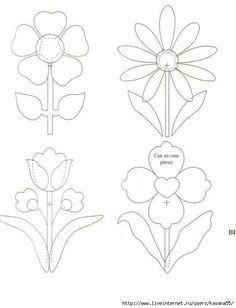 Image result for ojibwe floral beadwork patterns Beading